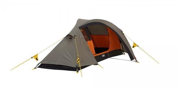 WECHSEL Tents Pathfinder TL 1-Personen Geodät