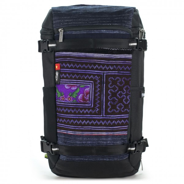 Ethnotek Premji Pack 20 - Vietnam 5