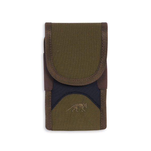 Tasmanian Tiger TT Tactical Phone Cover L