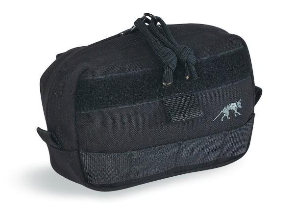 Tasmanian Tiger TT Tac Pouch 4 Horiz. - Zusatztasche
