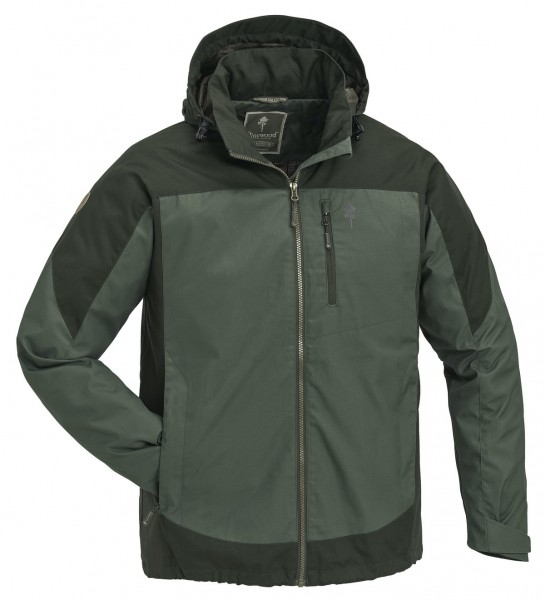 Pinewood Caribou TC Jacke KIds
