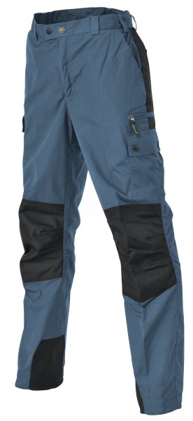 Pinewood Lappland Kids Outdoorhose