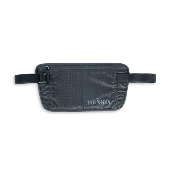Tatonka Skin Document Belt - Bauchtasche