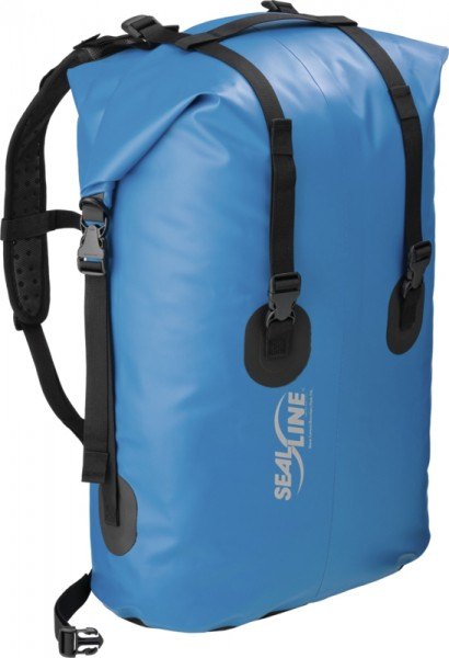 Sealline Boundary Portage Pack - 70 L Packsack
