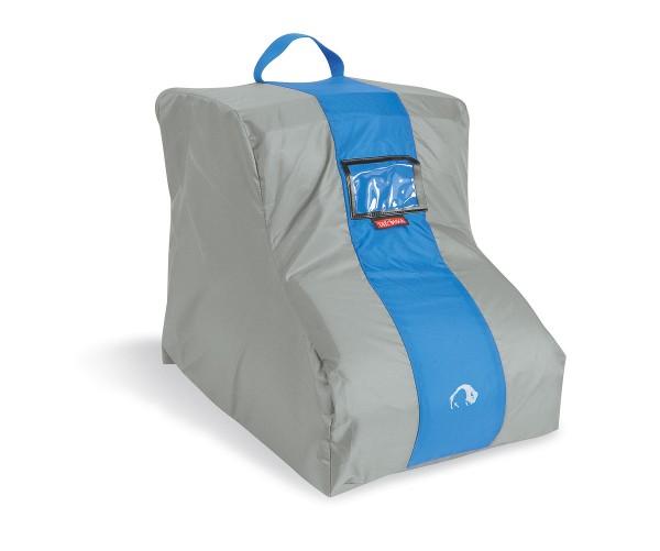 Tatonka Trekking Shop Bag