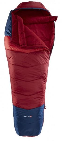 Wechsel Tents Schlafsack Stardust 0° L