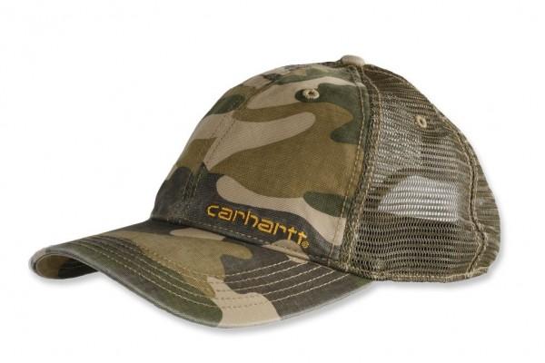 Carhartt Brandt Cap