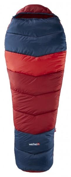 Wechsel Tents Schlafsack Stardust -5°