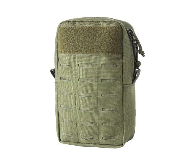 Savotta MPP Pouch - Zusatztasche