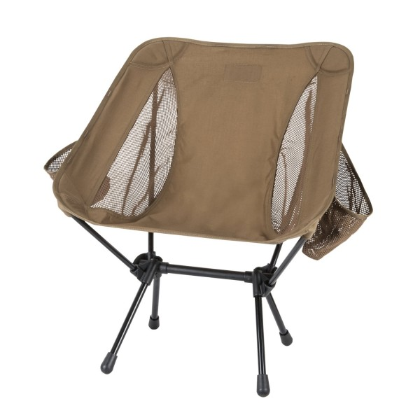 Helikon-Tex Range Chair - Outdoor Stuhl