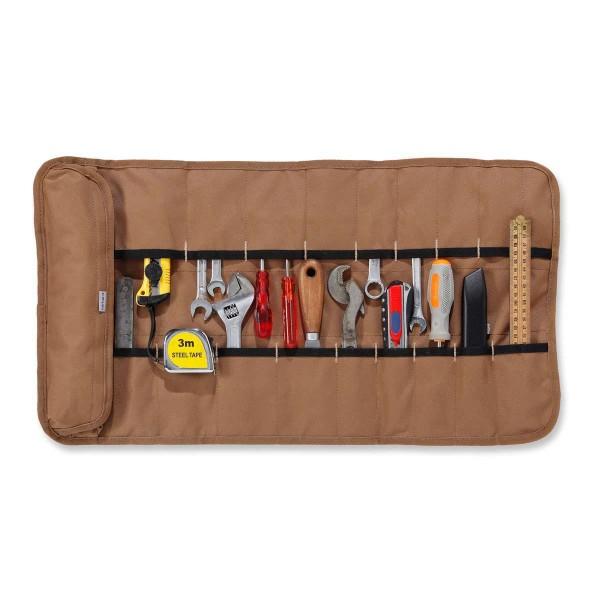 Carhartt Tool Roll - Werkzeugrolle