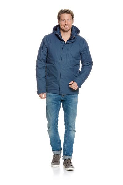 Tatonka Leno M's Jacket