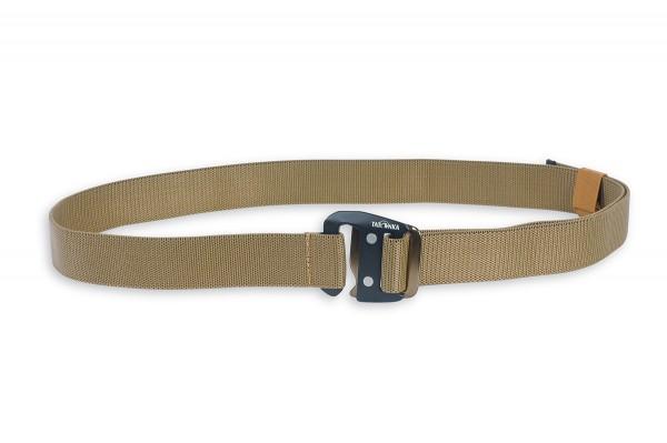 Tatonka Stretch Belt - Reisegürtel 32 mm
