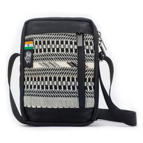 Ethnotek Chaalo Pocket - India 8