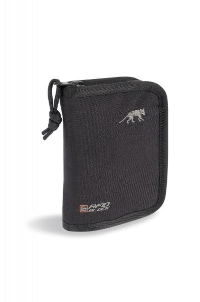 Tasmanian Tiger TT Wallet RFID B - Geldbörse