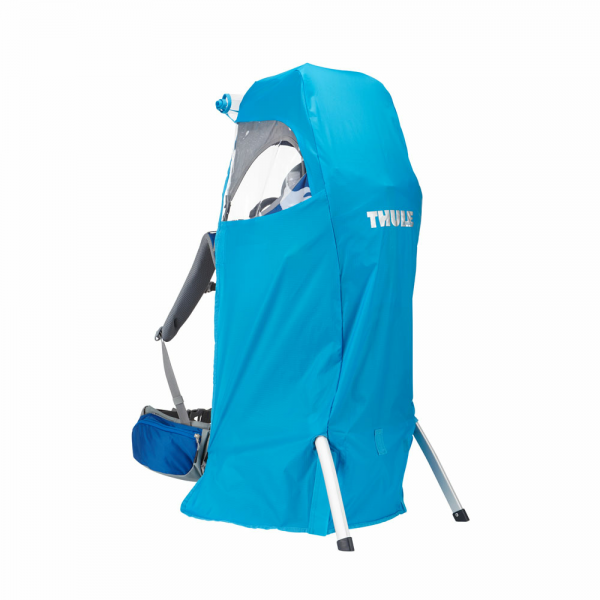 Thule Sapling Elite Kindertrage - Regenschutz