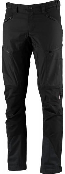 Lundhags Makke M`s Pant Long - Outdoorhose