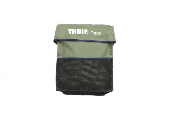 Thule Tepui Boot Bag Single - Schuhtasche