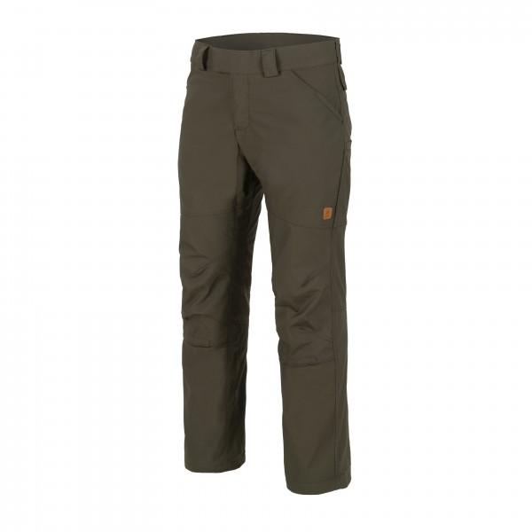 Helikon-Tex WOODSMAN Pants - Outdoorhose