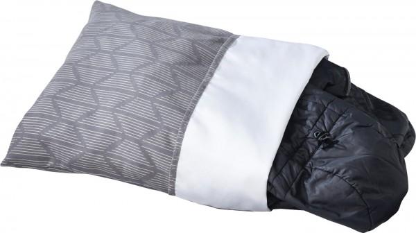 Therm-a-Rest Trekker Pillow Case - Kissenbezug