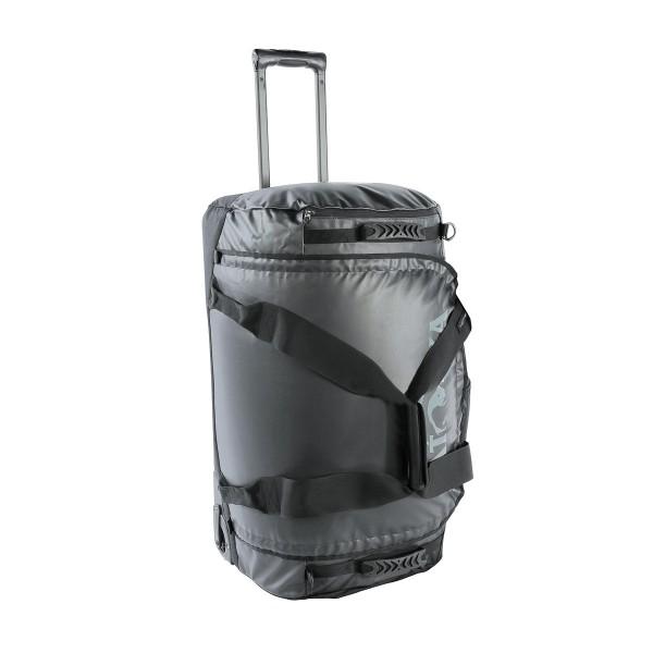 Tatonka Barrel L - Rollentasche aus LKW-Plane