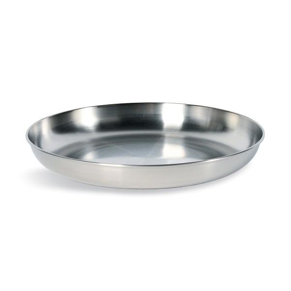 Tatonka Plate - Flacher Teller