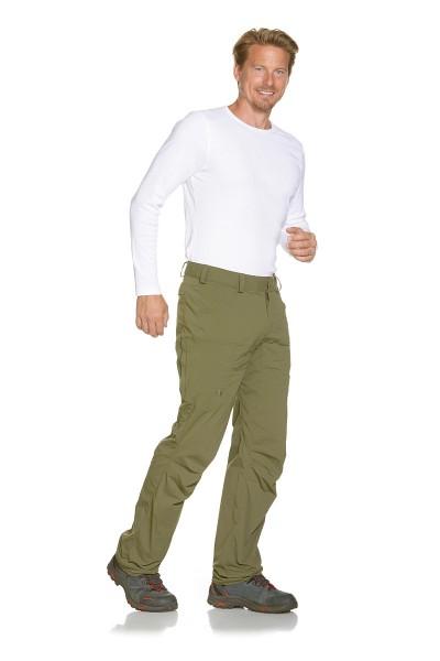 Tatonka Mohan M's Pants - Softshell-Hose