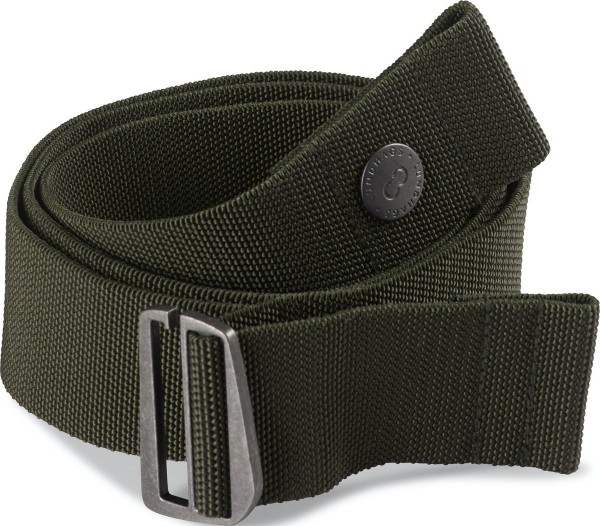Lundhags Elastic Belt - Gürtel