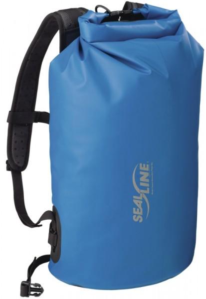 Sealline Boundary Portage Pack - 35 L Packsack